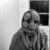 Breadwoman-918x940.jpg