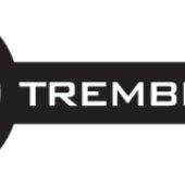 Tremblebee
