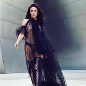 Bleona-Qereti-presents-her-new-single-Wicked-Love-1.jpg