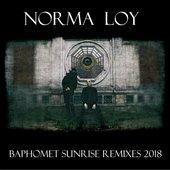 Baphomet Remixes 2018