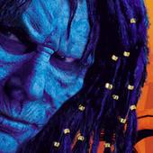 Avatar for Grumpi'