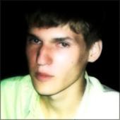 Аватар для Aperiked