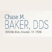 Avatar for ChaseMBakerDDS