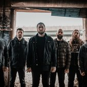 Avatar for Fit For An Autopsy