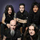 New Anthrax
