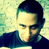 justbasicfacts için avatar