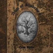Book of Shadows II (Bonus Track Edition)