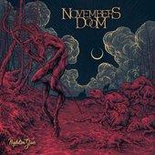 Nephilim Grove (Deluxe Edition)