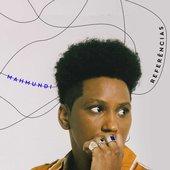 Mahmundi: Referências