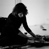 concert paul labrecque+felicia atkinson@elaine levy projects