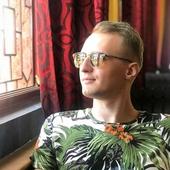 Аватар для SSuvorov