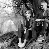 Hannah Peel & Will Burns