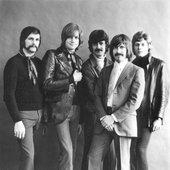 The Moody Blues_orig.jpg
