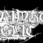 3707_logo.jpg