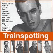 va - 1996 Trainspotting_648.jpg