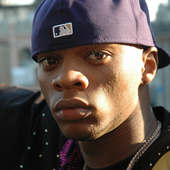 Papoose Pa-Poose