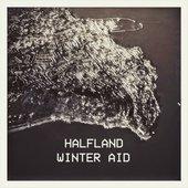 Halfland - EP