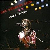 Entre Amigos (Live)