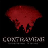 The Ways Of Oppression Full Discography