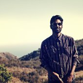 Abhi-the-Nomad1.jpg