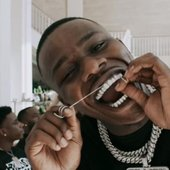 dababy_celebrates_his_success_in_new_video_for_intro_watch.0.jpg