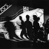 The Wall Inside  1990 (Foto:Bildermann)