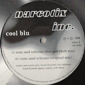 Cool Blu.jpg