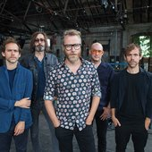 The-national-indie-fall-preview-2017-billboard-bb20-1548.jpg