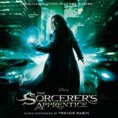 Sorcerer's Apprentice (Original Motion Picture Soundtrack)