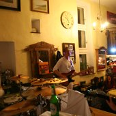 Cafe Rino in Mosbach 74821