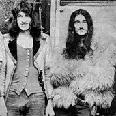 Chris Farlowe & Atomic Rooster 1972