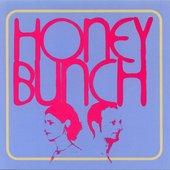 Honeybunch E.P.