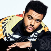 The+Weeknd