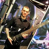 Joe Tiberi (Guitars, Programming, Songwriting).jpg