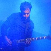 Blume - Live in Concert