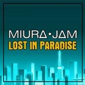 Lost In Paradise (Jujutsu Kaisen) - Single