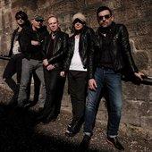 Scottish-Rock-Band-GUN-Circa-2016.jpg