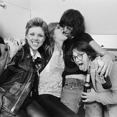 1979 joey with friends