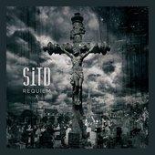 Requiem X [Explicit]