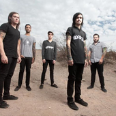 Like Moths To Flames 2011 PNG
