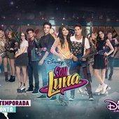 Elenco Soy Luna 2.jpeg