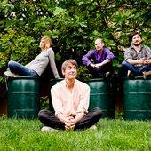 promo photo 2011
