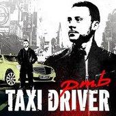Taxi Driver (Premium Edition)