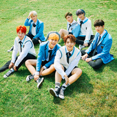 from. victon teaser I