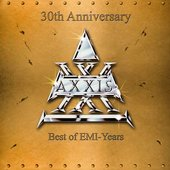 30th Anniversary - Best of EMI-Years