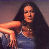 Rita_coolidge.jpg