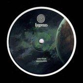 Wastelands - EP