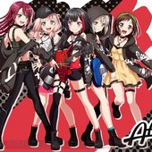 Afterglow from BanG Dream!