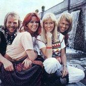 Musica de ABBA