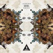 Soul Remixes
